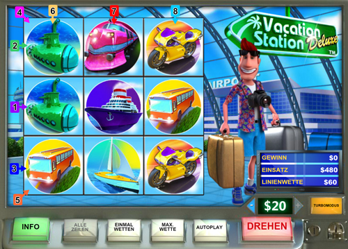 vacation-station-deluxe online slot