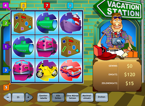 vacation-station online slot