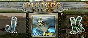 victory-ridge-1