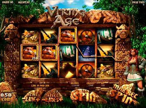 viking-age