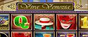 viva-venezia-1