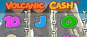 volcanic-cash-1