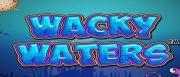 wacky-waters-1
