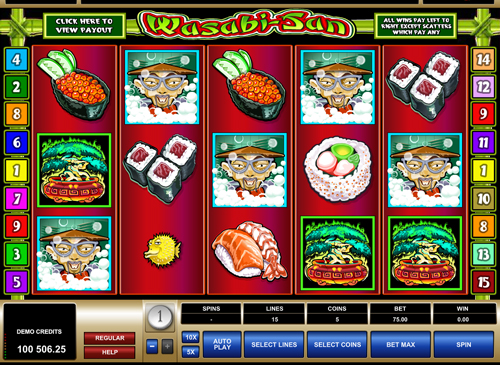 casino online deutschland dragon island