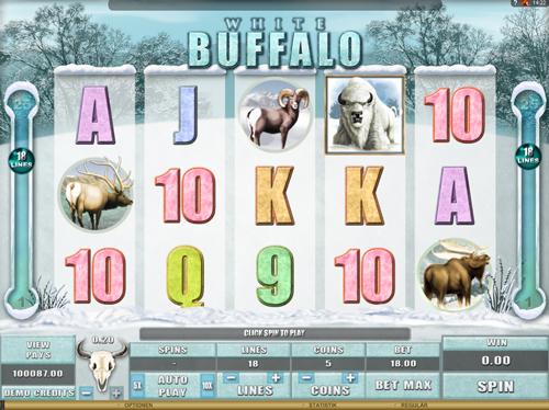 casino live online gems spielen