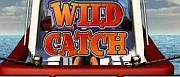 wild-catch-1