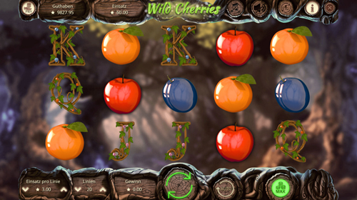 wild-cherries-online-slot
