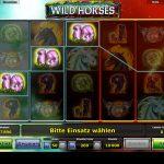 wild-horses-novoline-spiel