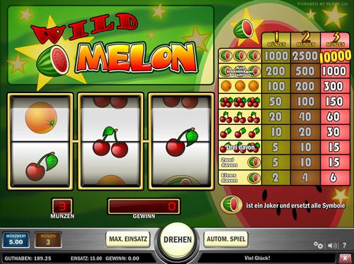 free online slots with bonus spielen bei king com