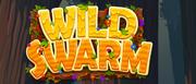 Wild Swarm