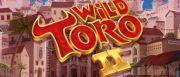Wild Toro 2 Logo
