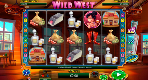 online casino blackjack wild west spiele