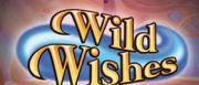 wild-wishes-1