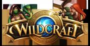 Wildcraft Logo