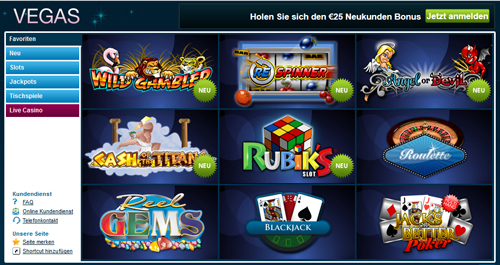 online casino william hill rainbow king