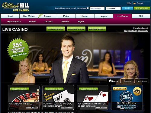 Хитрости в онлайн покере