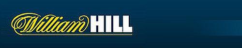 Roulette kostenlos bei William Hill