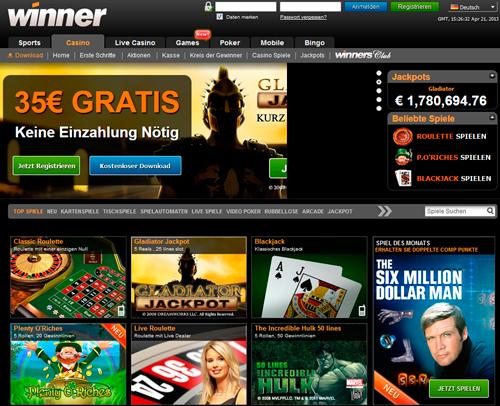 casino online bonus ohne einzahlung dragon island