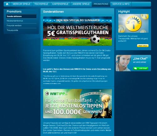 euro casino online king spiele
