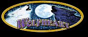 wolfheart-1