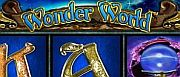 wonder-world-1