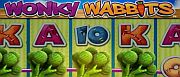 wonky-wabbits-1