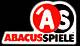 Abacus Spiele Verlag
