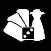Aktuell-Spieleverlag