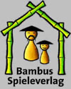 Bambus